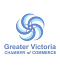 Greater Victoria