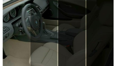 Window Tinting | Car Window Tinting | Victoria BC