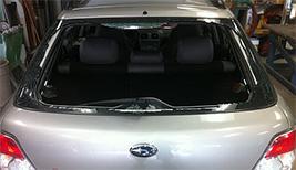 auto-glass-repair-vancouver-bc