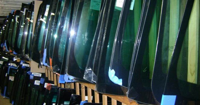 Automotive Glass Repair | Replacement | Langford BC
