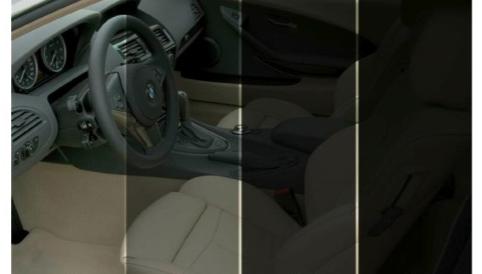 Window Tinting   Car Window Tinting   Victoria BC